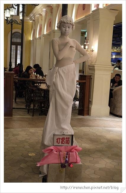 跳舞香水27-街頭藝術表演.jpg