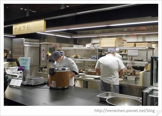 上引水產33-代客烹飪.jpg