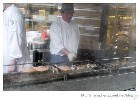 上引水產44-戶外燒烤美食.jpg