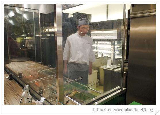上引水產56-立吞區烤魚.jpg