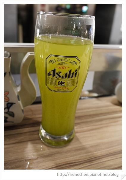 上引水產59-熱綠茶.jpg