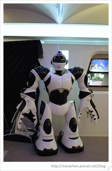 HK002-機器人.jpg