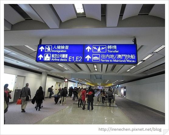 HK008-香港到了.jpg