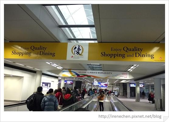 HK009-香港到了.jpg