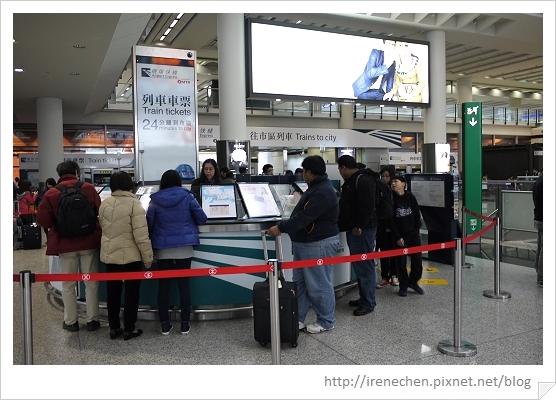 HK019-機場快線櫃台.jpg