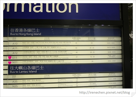 HK023-巴士路線圖.jpg