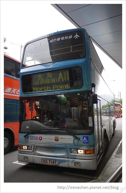 HK031-A11巴士.jpg