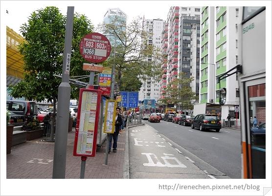 HK039-下車處.jpg