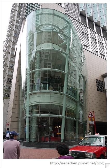 HK042-海景飯店.jpg
