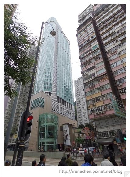 HK043-海景飯店.jpg