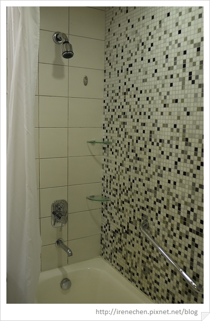 HK066-海景酒店2609房衛浴.jpg