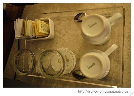 HK068-海景酒店2609房-茶包.jpg