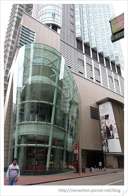 HK044-海景飯店.jpg