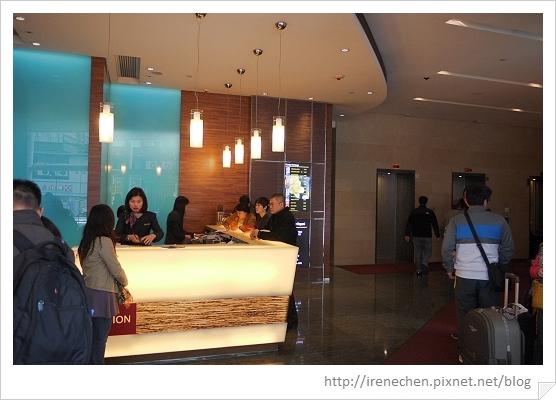 HK045-海景飯店check in.jpg
