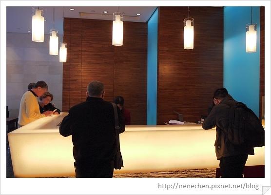 HK046-海景飯店reception.jpg