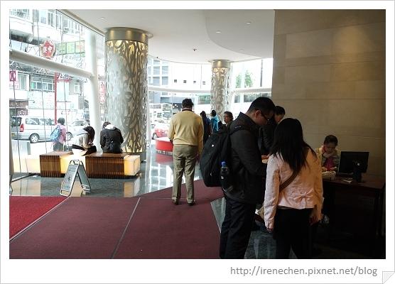 HK047-海景飯店公眾上網區.jpg