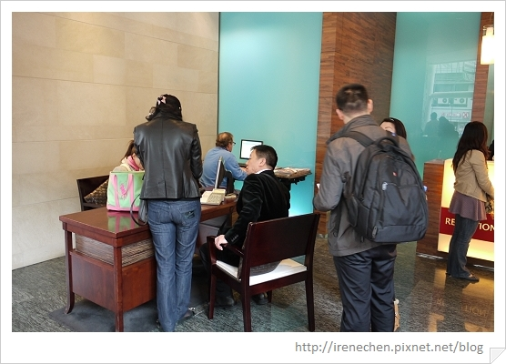 HK048-海景飯店公眾上網區.jpg