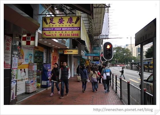 HK050-海景飯店旁的店家.jpg