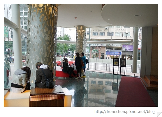 HK049-海景飯店Lobby.jpg