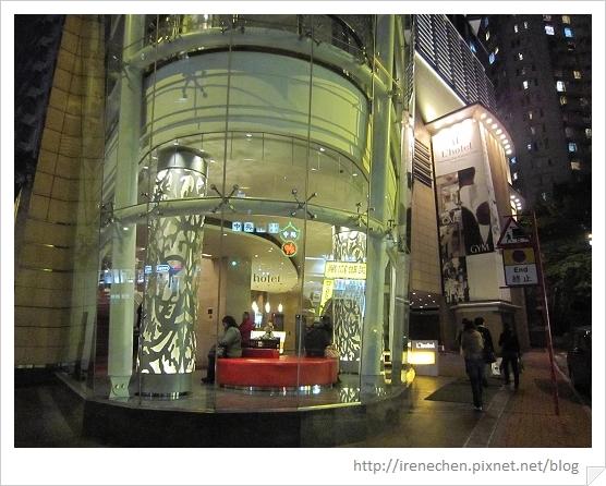 HK053-海景酒店夜景.jpg
