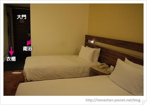 HK057-海景酒店2609房.jpg