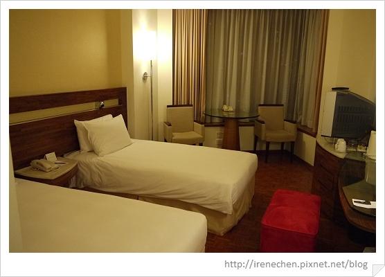 HK058-海景酒店2609房.jpg