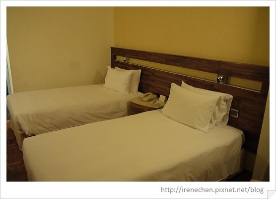 HK059-海景酒店2609房.jpg