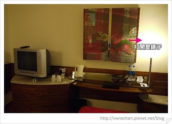 HK060-海景酒店2609房.jpg