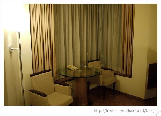HK061-海景酒店2609房.jpg