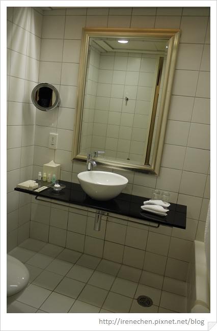 HK062-海景酒店2609房衛浴.jpg