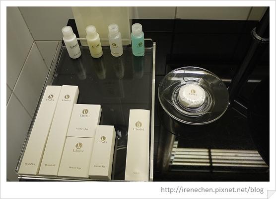 HK063-海景酒店2609房衛浴備品.jpg