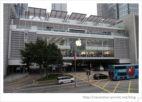 HK081-中環碼頭apple國際金融中心商場零售店.jpg