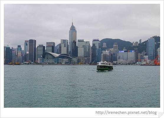 HK093-維多利亞港景緻.jpg