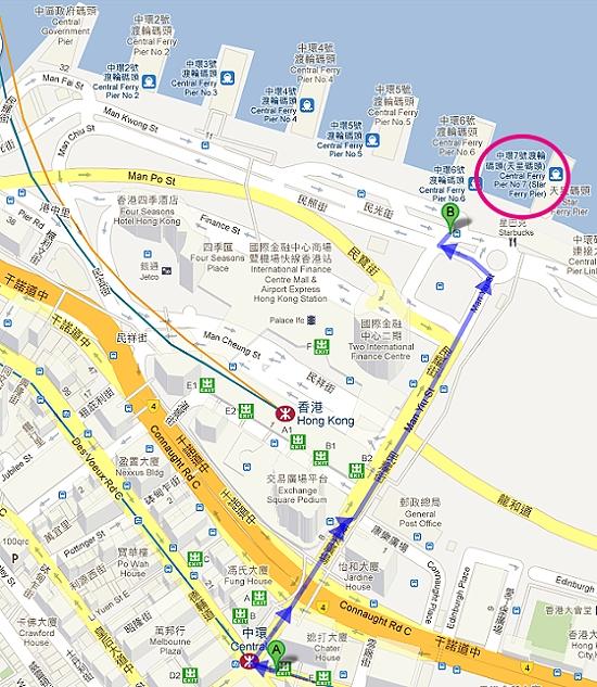 中環-天星碼頭map.jpg