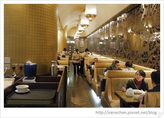 HK099-糖朝餐廳.jpg