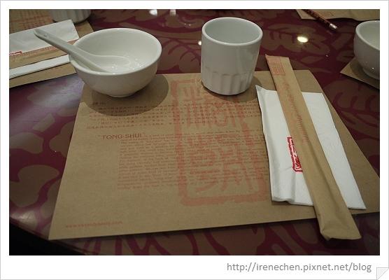 HK103-糖朝餐廳餐具.jpg