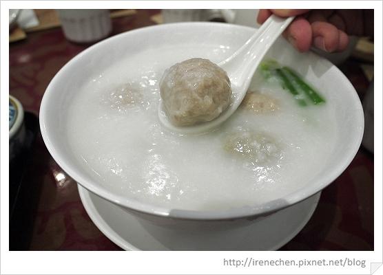 HK105-糖朝雙丸粥.jpg
