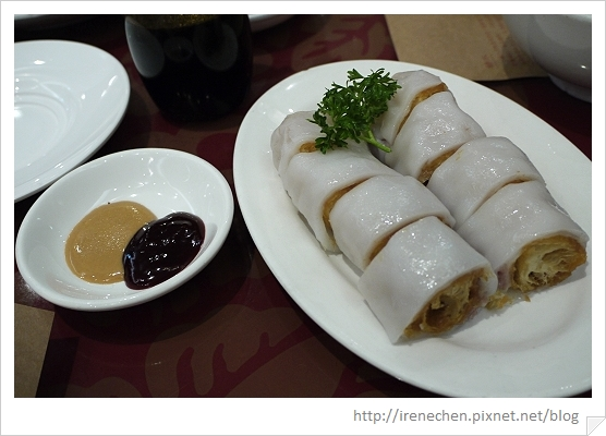 HK109-糖朝牛肉炸兩.jpg