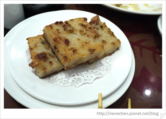 HK112-糖朝煎北菇蘿蔔糕.jpg
