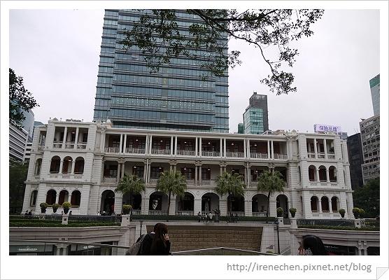 HK133-1881 Heritage.jpg