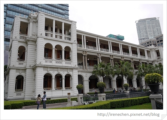 HK134-1881 Heritage.jpg