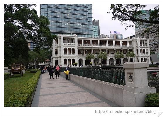 HK136-1881 Heritage.jpg