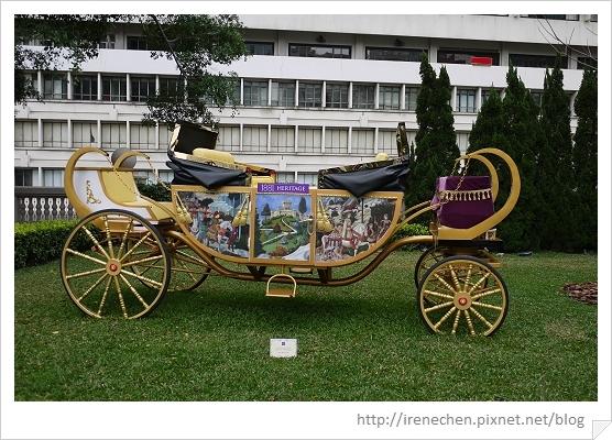 HK137-1881 Heritage.jpg