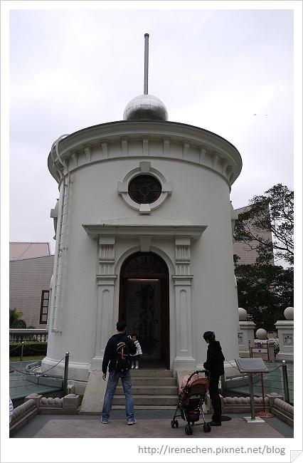 HK139-1881 Heritage時間球塔.jpg