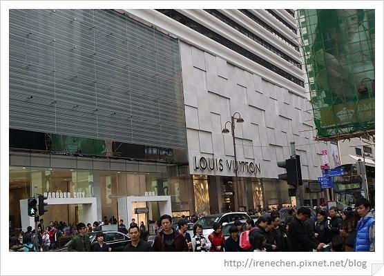 HK147-廣東道.jpg