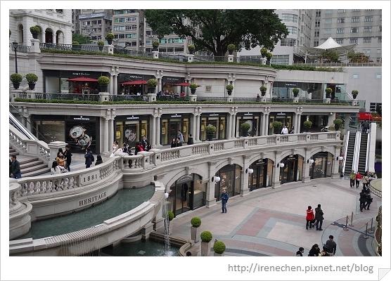 HK119-1881 Heritage.jpg