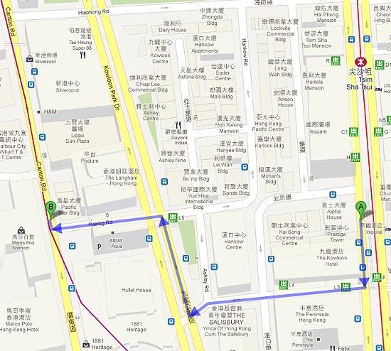 尖沙咀站-1881map.jpg