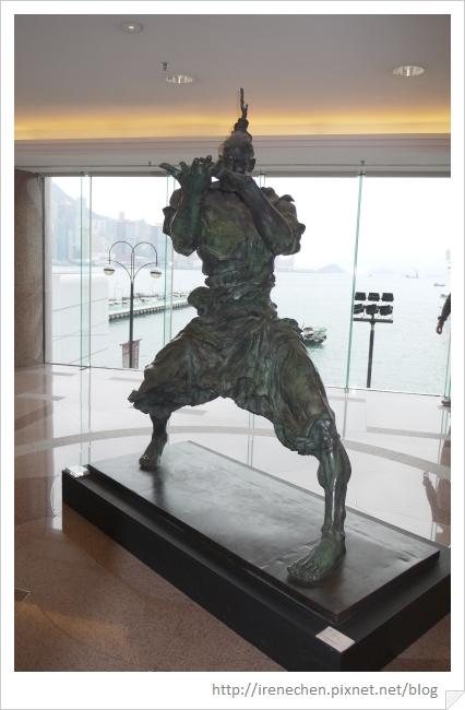 HK173-海港城.jpg