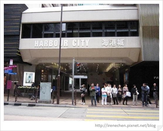 HK158-海港城.jpg