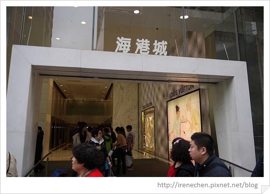 HK159-海港城.jpg